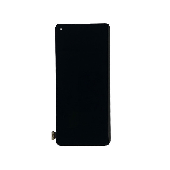 Oneplus 8 LCD screen and Digitizer Assembly | Parts4Repair.com