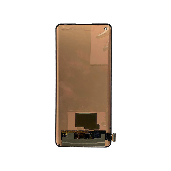 Screen Replacement for Oneplus 8 | Parts4Repair.com