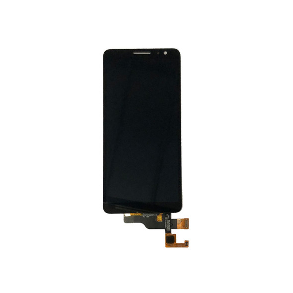 Alcatel 1B 2020 5002D LCD Screen Digitizer Assembly | Parts4Repair.com