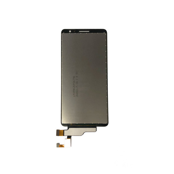 Screen Replacement for Alcatel 1B 2020 5002 | Parts4Repair.com