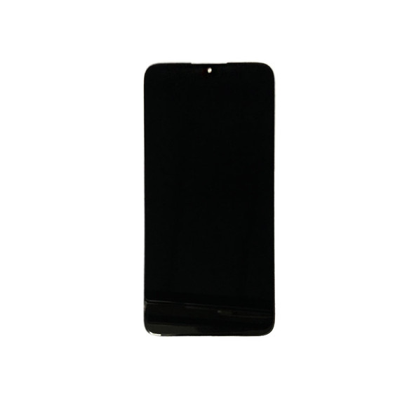 Alcatel 1SE 2020 5030D LCD Screen Digitizer Assembly | Parts4Repair.com