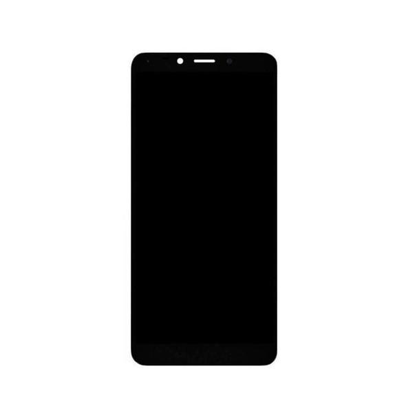 LG K20 2019 LCD Screen and Digitizer Assembly | Parts4repair.com