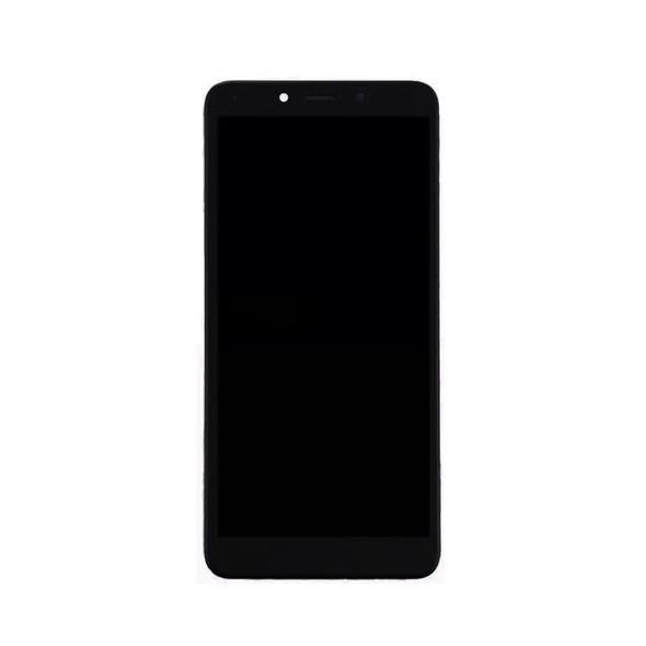 LG K20 LMX120 LCD display screen replacement | Parts4Repair.com