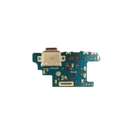 USB Charging Port PCB Board for Samsung Galaxy S20+ | Parts4Repair.com