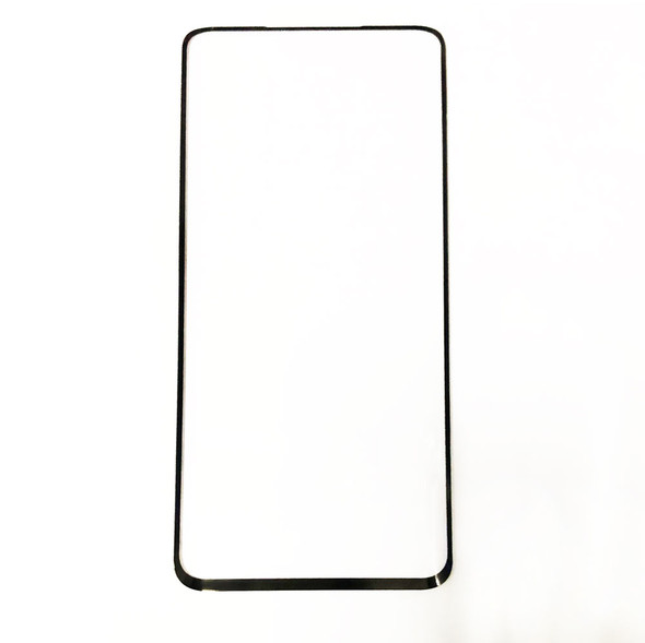 Oneplus 7 Pro Front Glass Replacement | Parts4Repair.com