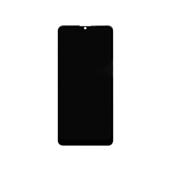 Nokia 2.4 LCD Screen and Digitizer Assembly | Parts4Repair.com
