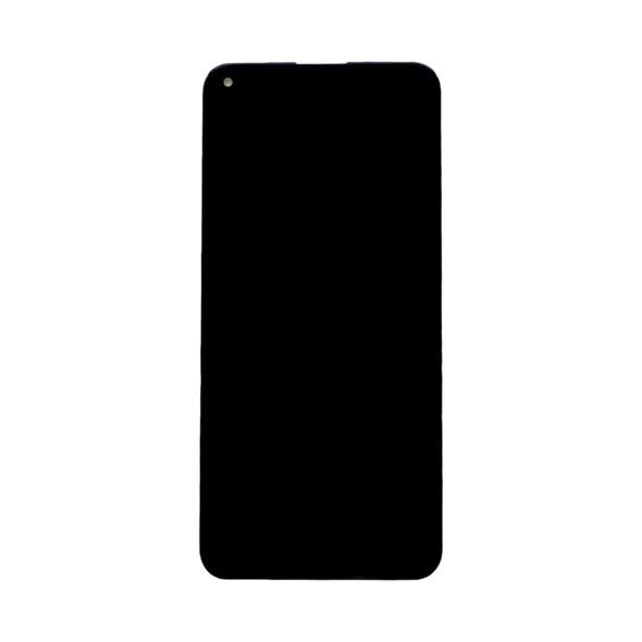 Huawei P40 Lite E LCD Screen Digitizer Assembly | Parts4Repair.com