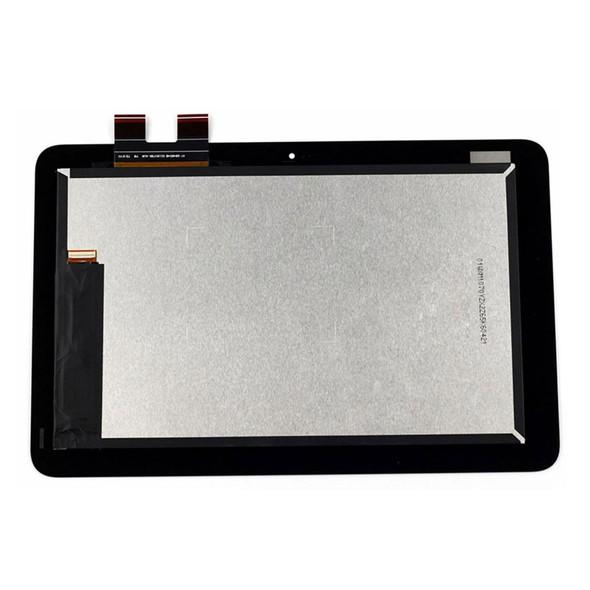 Asus Transformer Mini T102HA screen assembly | Parts4Repair.com