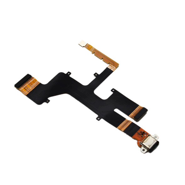 CAT S61 USB Charging Flex Cable | Parts4Repair.com