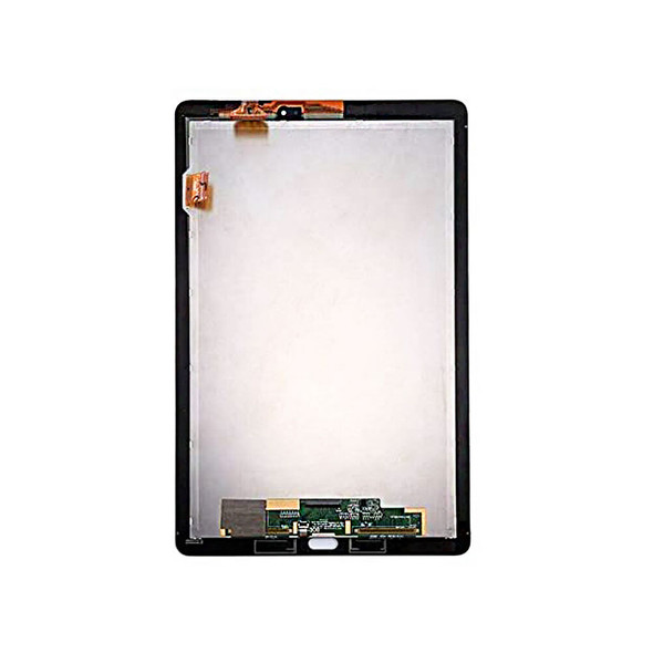 Samsung Galaxy Tab A 10.1 2016 P580 LCD screen digitizer assembly | Parts4Repair.com