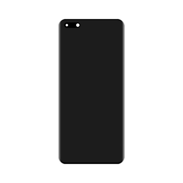 Huawei P40 Pro LCD Display Digitizer Assembly | Parts4Repair.com