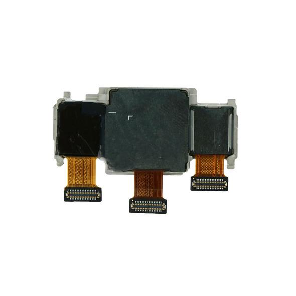 Rear Camera module for Huawei P40 | Parts4Repair.com