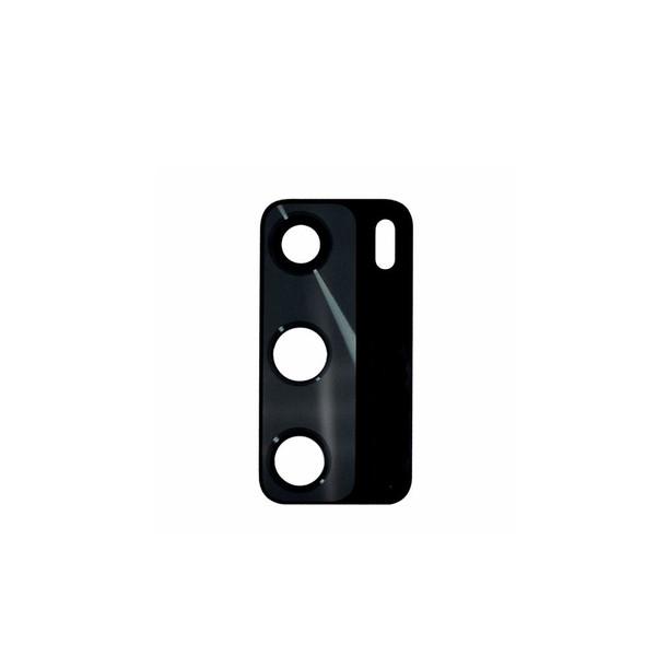 Huawei P40 Camera Glass Lens with Adhesive | Parts4Repair.com