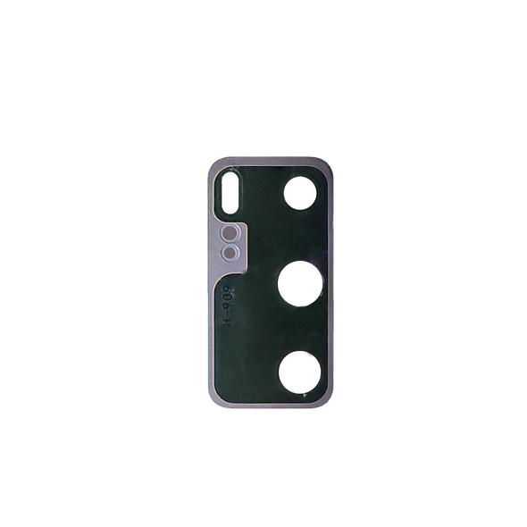 Rear Camera Lens for Huawei P40 | Parts4Repair.com