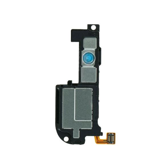 Huawei P40 Loud Speaker Module | Parts4Repair.com