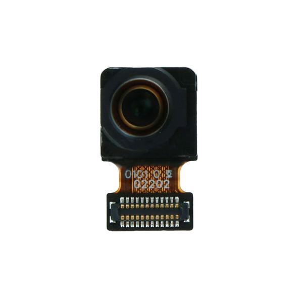 Huawei P40 Front Main Camera Module | Parts4Repair.com