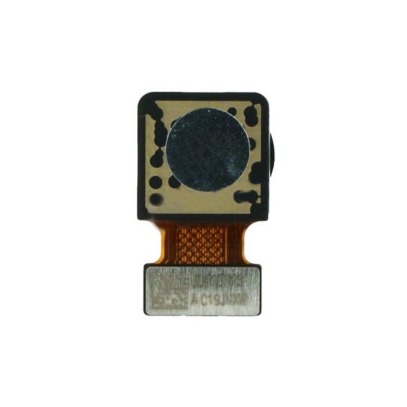 Huawei P40 Front Facin Camera Replacement | Parts4Repair.com