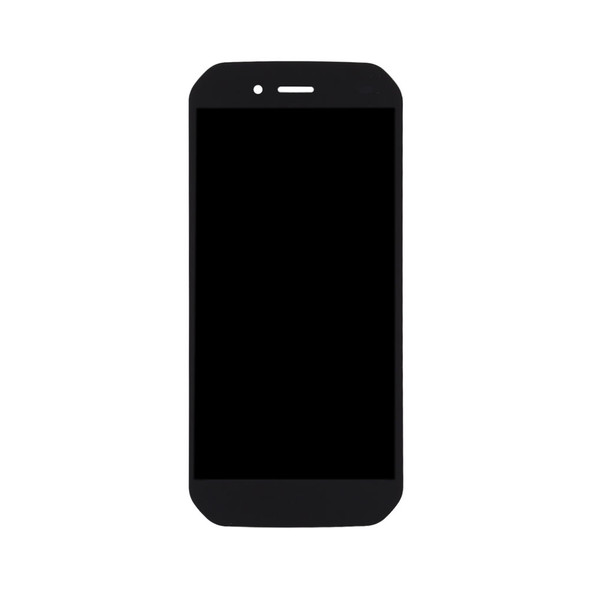 CAT S42 LCD Screen Digitizer Assembly | Parts4Repair.com