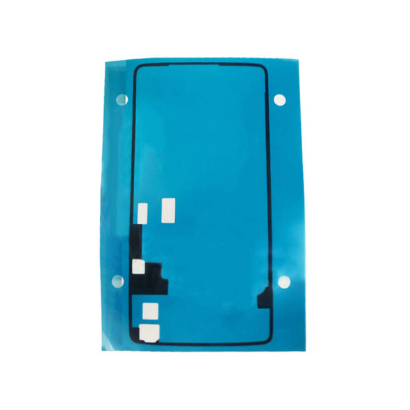 Blackberry DTEK50 Back Housing Adhesive Sticker | Parts4Repair.com
