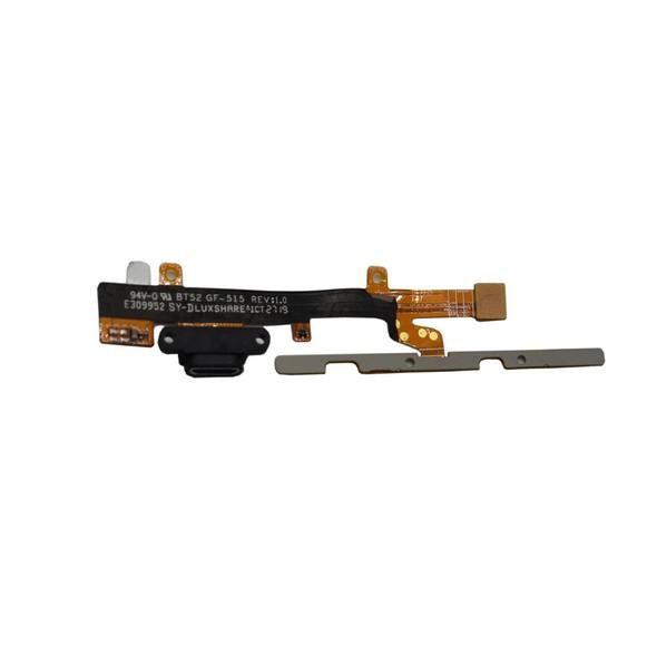 CAT S60 Dock Charging Flex Cable | Parts4Repair.com
