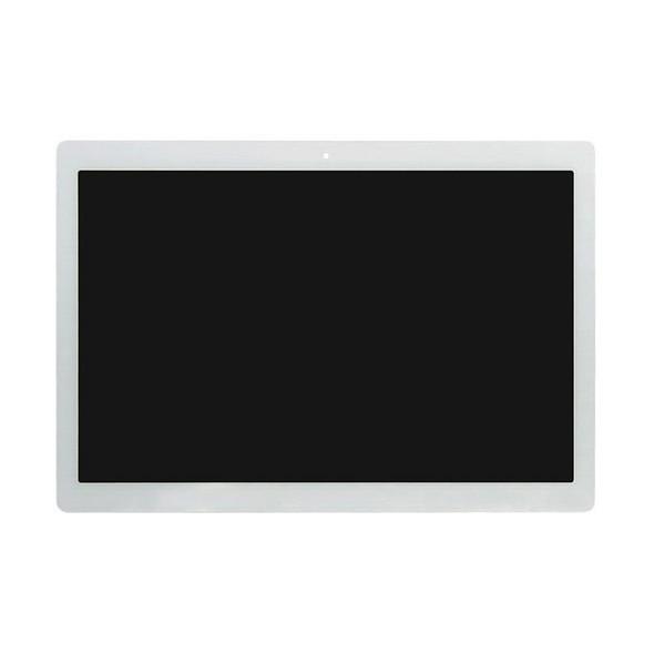 Lenovo Tab M10 HD TB-X505 LCD Display White | Parts4Repair.com