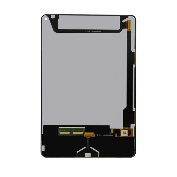 Huawei MatePad Pro 10.8 LCD Display Assembly | Parts4Repair.com