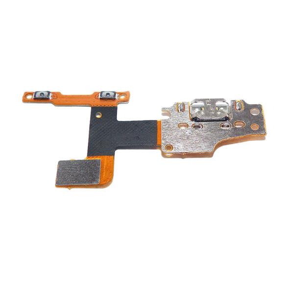 USB Charging Port Flex Cable for Lenovo Yoga Tab 3 8.0 | Parts4Repair.com