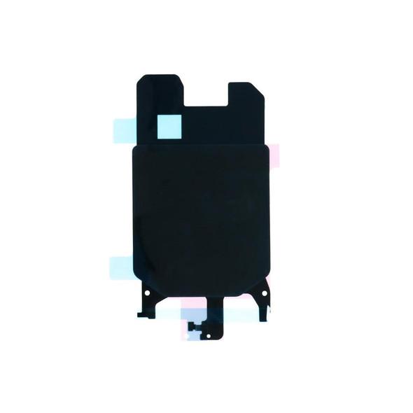 Huawei P30 Pro NFC replacement part | Parts4Repair.com