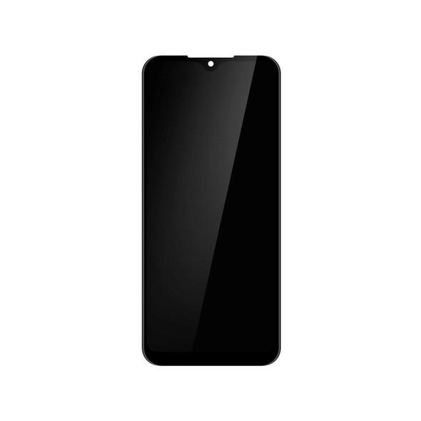 LG K51 LCD Display Replacement | Parts4Repair.com