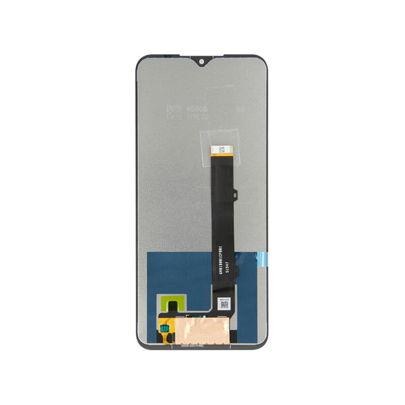 LG K51 Ful Screen Assembly for Sale | Parts4Repair.com