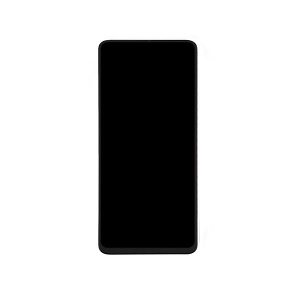 Xiaomi Redmi K30 LCD Display Replacement | Parts4Repair.com