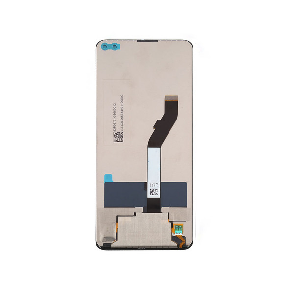 Xiaomi Redmi K30 LCD Screen Digitizer Replacement | Parts4Repair.com