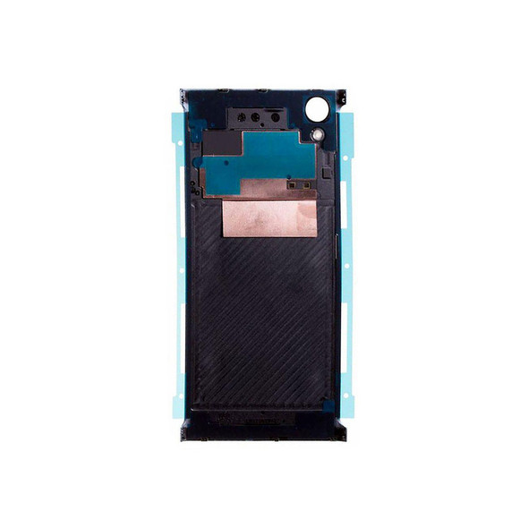 Sony Xperia XA1 Plus Battery Cover Replacement | Parts4Repair.com