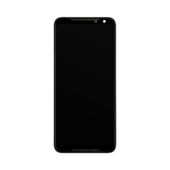 Asus Rog Phone II ZS660KL LCD Screen Digitizer Assembly with Frame | Parts4Repair.com
