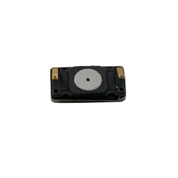CAT B15 Earpiece Speaker Replacement | Parts4Repair.com