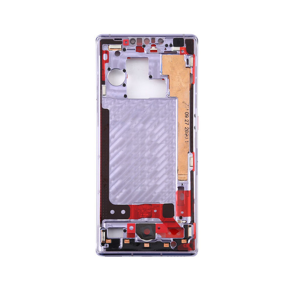 Huawei Mate 30 Pro Middle Housing | Parts4Repair.com