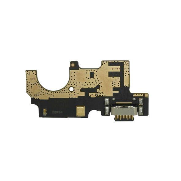 BlackBerry Key2 LE USB Charging Port Board | Parts4Repair.com