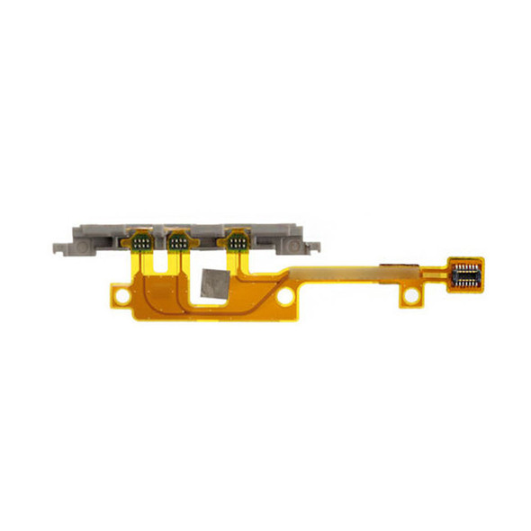 Side Key Flex Cable for Sony Xperia Z1 Compact | Parts4Repair.com