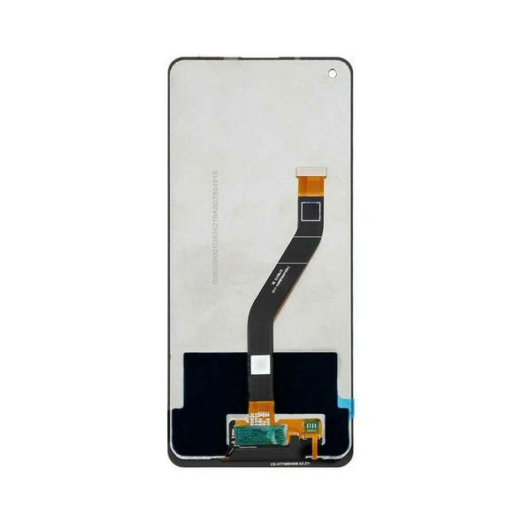 Samsung Galaxy A21 A215 screen replacement | Parts4Repair.com