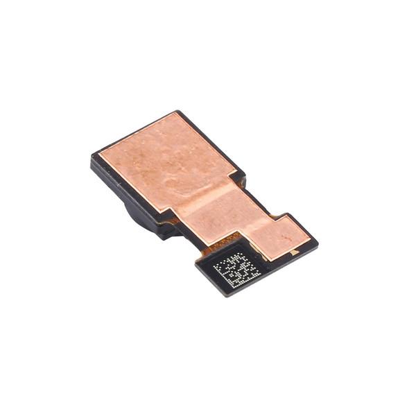 Xiaomi Redmi Note 9 Pro Front Facing Camera | Parts4Repair.com