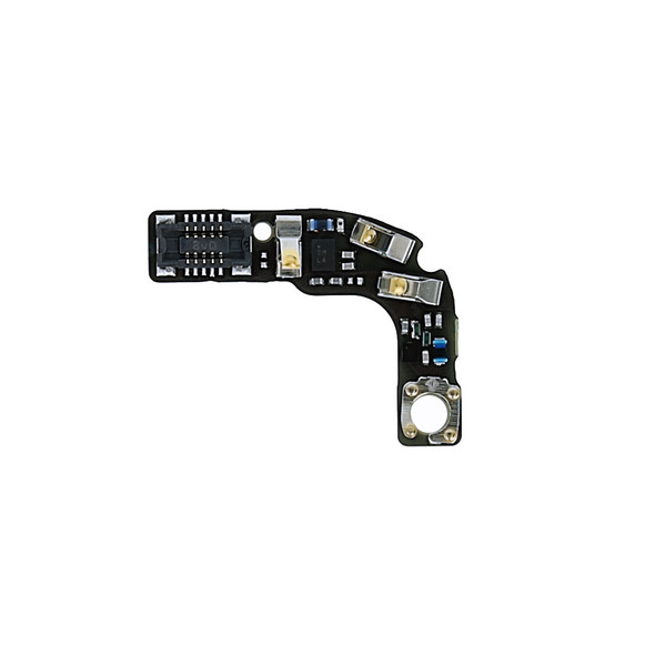 Huawei P30 Antenna Sub Board | Parts4Repair.com