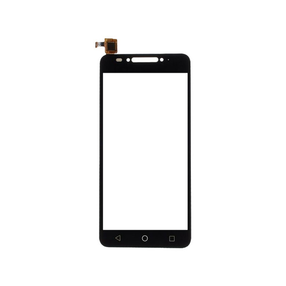 Touch Screen Digitizer for Alcatel A5 LED 5085D | Parts4Repair.com