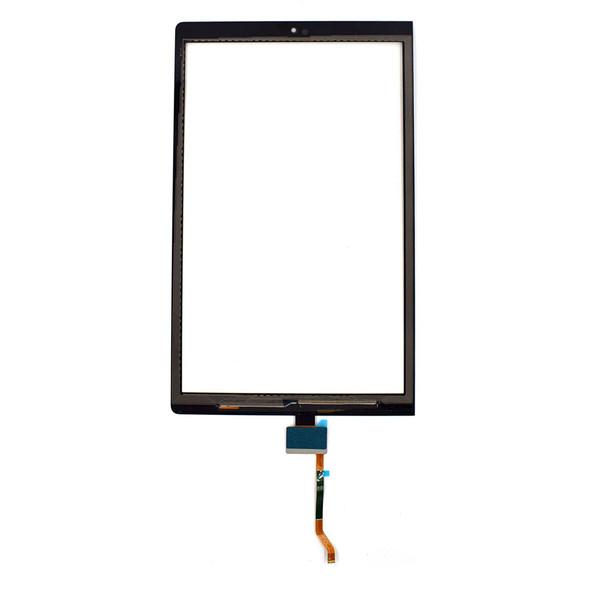Lenovo Yoga Tab 3 Pro 10.1 Touch Panel Black | Parts4Repair.com