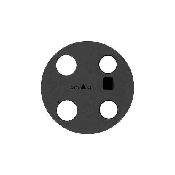 Huawei Mate 30 Pro Camera Lens | Parts4Repair.com