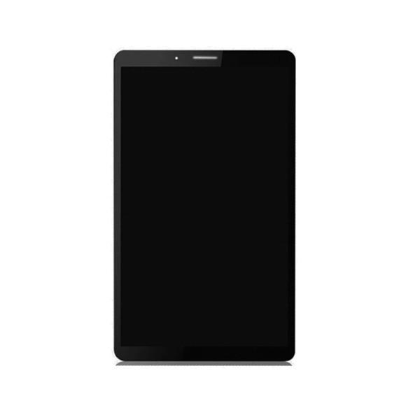 Lenovo Tab M7 LCD Screen Digitizer Assembly | Parts4Repair.com