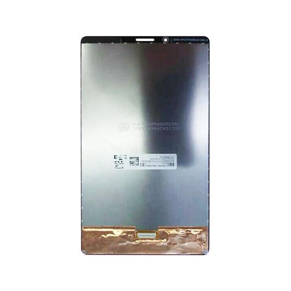 Lenovo Tab M7 LCD Display Replacement | Parts4Repair.com