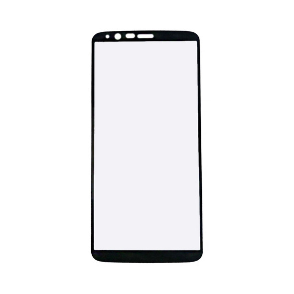 Oneplus 5T Tempered Glass Screen Protector | Parts4Repair.com