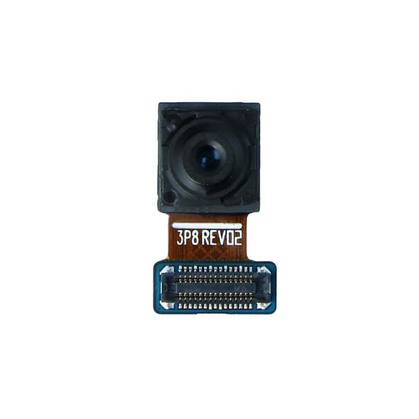 Samsung Galaxy M30 M305 Front Camera Module | Parts4Repair.com