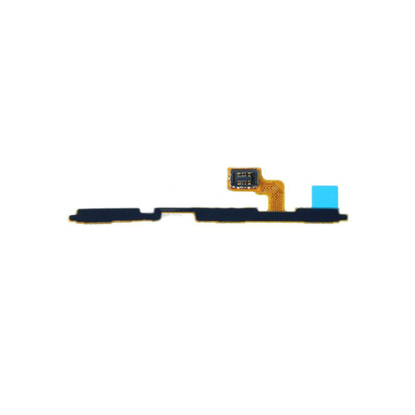 Samsung Galaxy M30 Volume Button Flex Cable | Parts4Repair.com