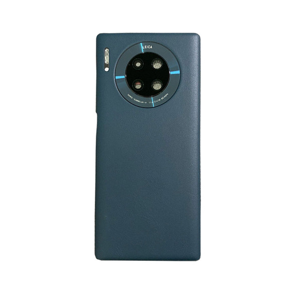 Huawei Mate 30 Pro Back Housing Cover Green | Parts4Repair.com